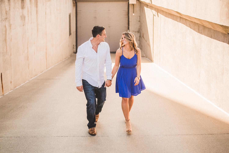 Channing and Brett - Best Grand Rapids Engagement Wedding Photographer - 48.jpg
