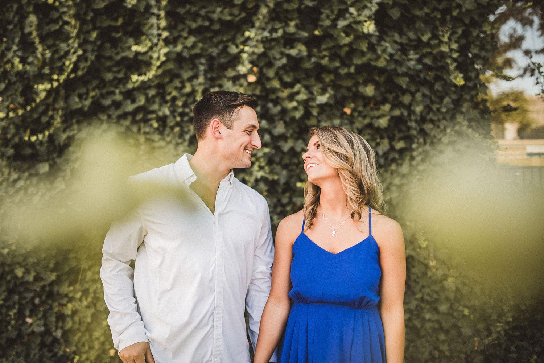 Channing and Brett - Best Grand Rapids Engagement Wedding Photographer - 50.jpg