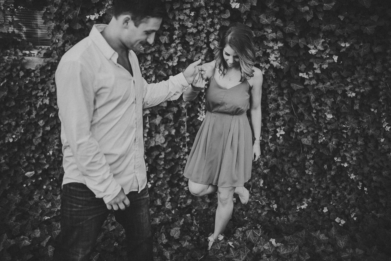 Channing and Brett - Best Grand Rapids Engagement Wedding Photographer - 65.jpg