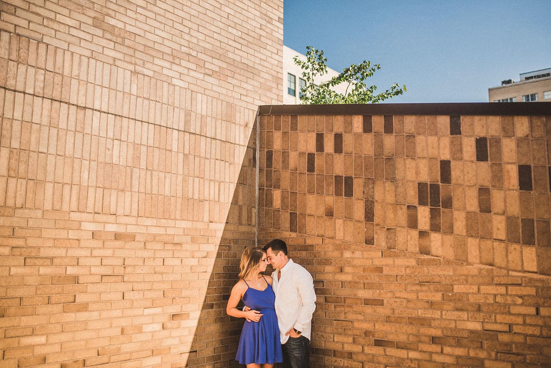 Channing and Brett - Best Grand Rapids Engagement Wedding Photographer - 70.jpg