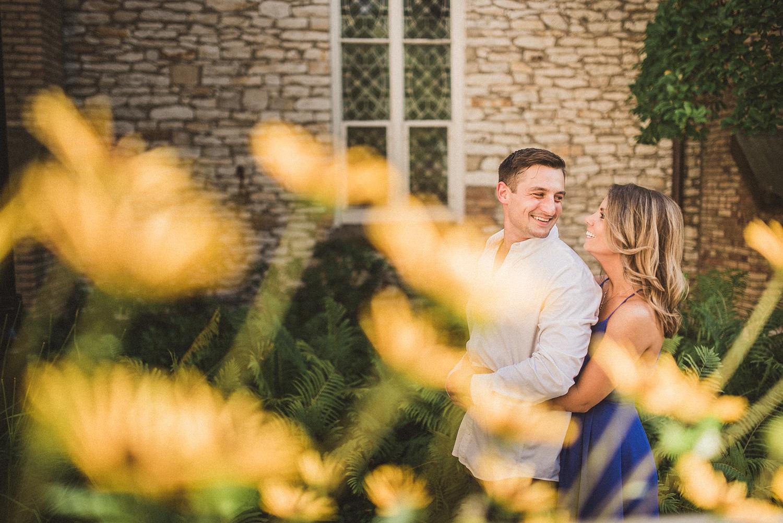 Channing and Brett - Best Grand Rapids Engagement Wedding Photographer - 75.jpg
