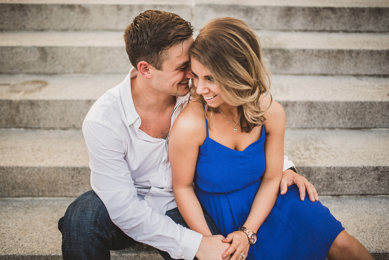 Channing and Brett - Best Grand Rapids Engagement Wedding Photographer - 78.jpg