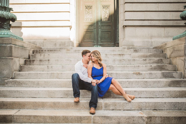 Channing and Brett - Best Grand Rapids Engagement Wedding Photographer - 82.jpg