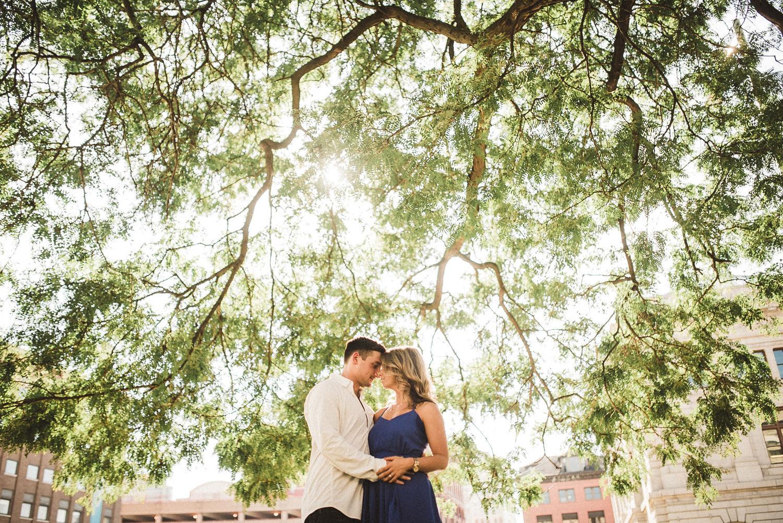 Channing and Brett - Best Grand Rapids Engagement Wedding Photographer - 87.jpg