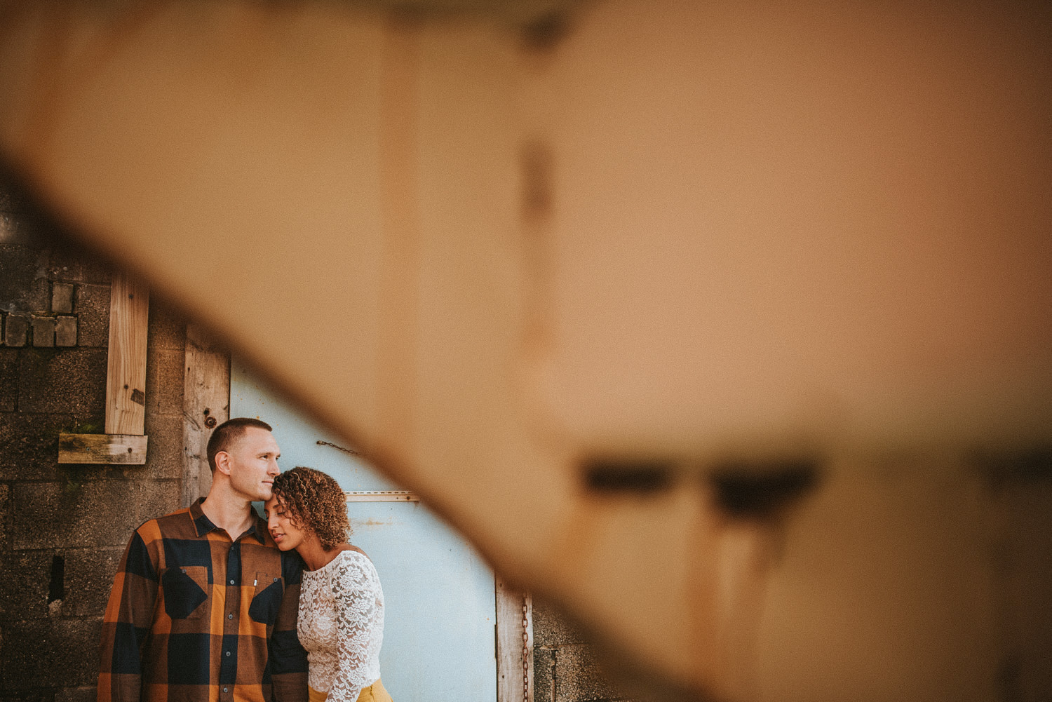 Dominique and Clay by Grand Rapids Michigan Photographer Ryan Inman - 11.jpg