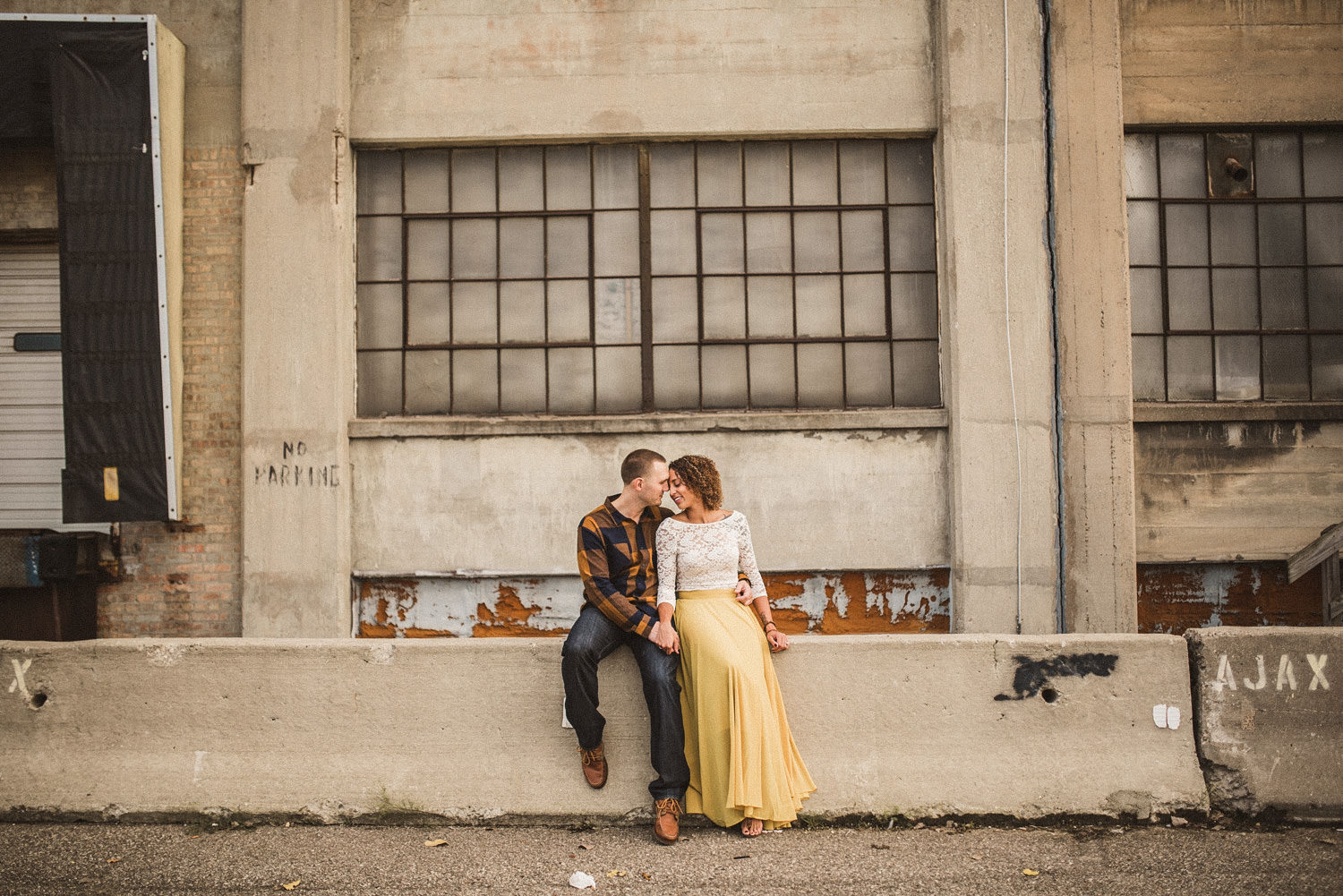 Dominique and Clay by Grand Rapids Michigan Photographer Ryan Inman - 20.jpg