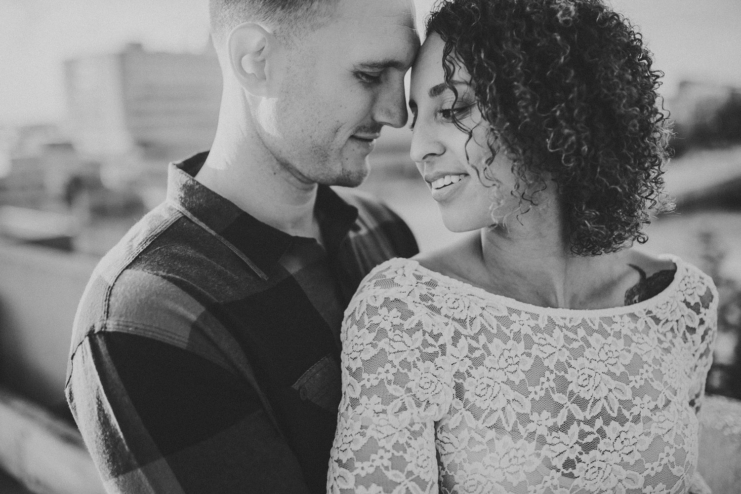 Dominique and Clay by Grand Rapids Michigan Photographer Ryan Inman - 30.jpg