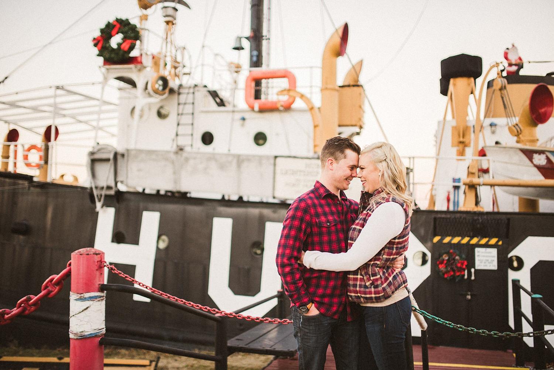 Port Huron Michigan Wedding Photographer - Ryan Inman - 07.jpg