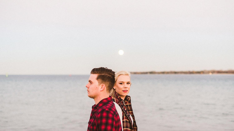 Port Huron Michigan Wedding Photographer - Ryan Inman - 20.jpg