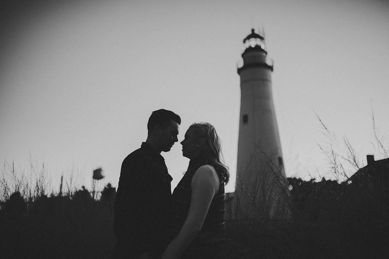 Port Huron Michigan Wedding Photographer - Ryan Inman - 31.jpg