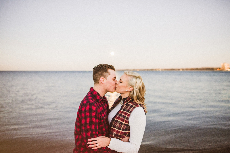 Port Huron Michigan Wedding Photographer - Ryan Inman - 34.jpg