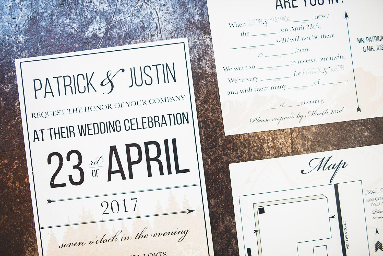 Justin and Patrick - Downtown Dallas Wedding Photographers 17.jpg