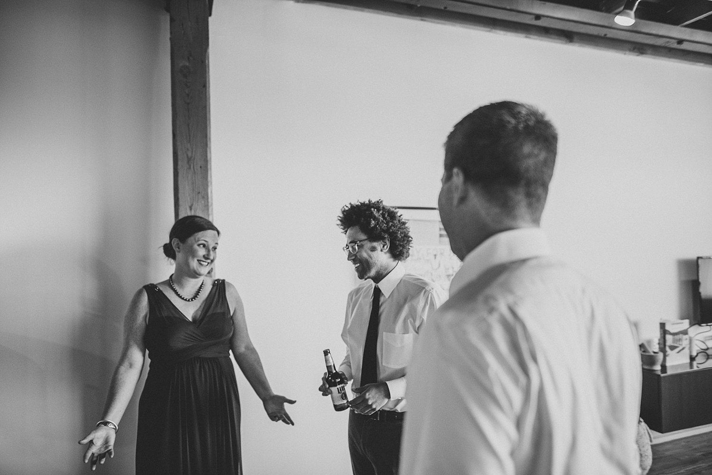 Justin and Patrick - Downtown Dallas Wedding Photographers 22.jpg