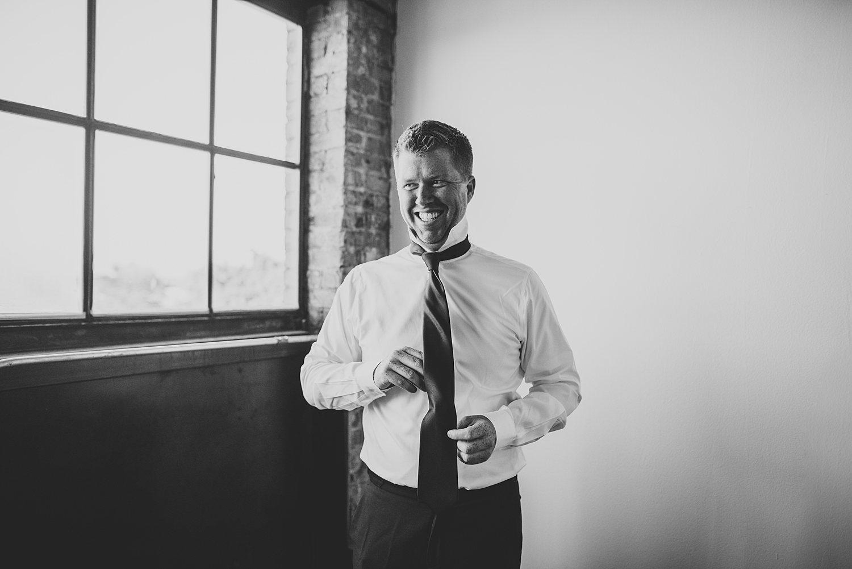 Justin and Patrick - Downtown Dallas Wedding Photographers 28.jpg