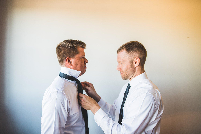 Justin and Patrick - Downtown Dallas Wedding Photographers 29.jpg