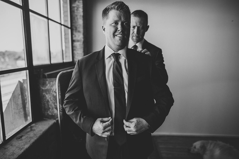 Justin and Patrick - Downtown Dallas Wedding Photographers 45.jpg