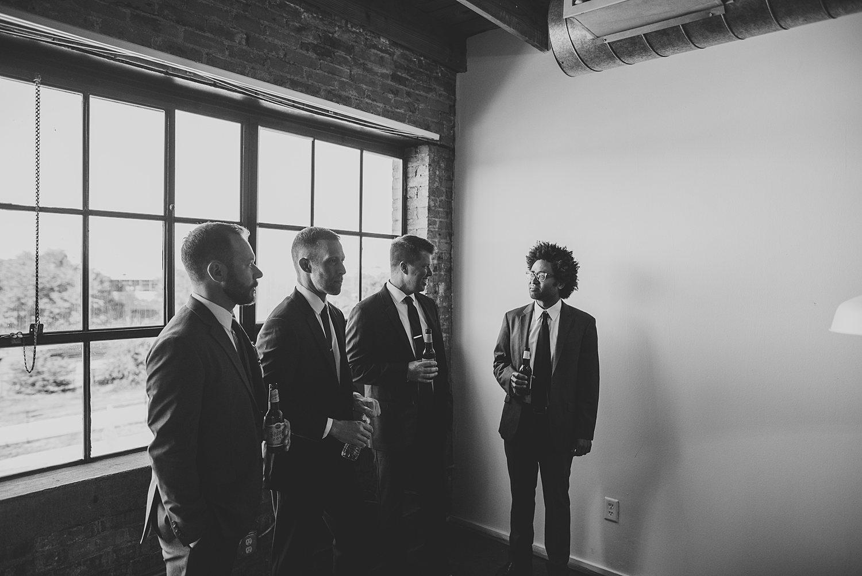 Justin and Patrick - Downtown Dallas Wedding Photographers 47.jpg