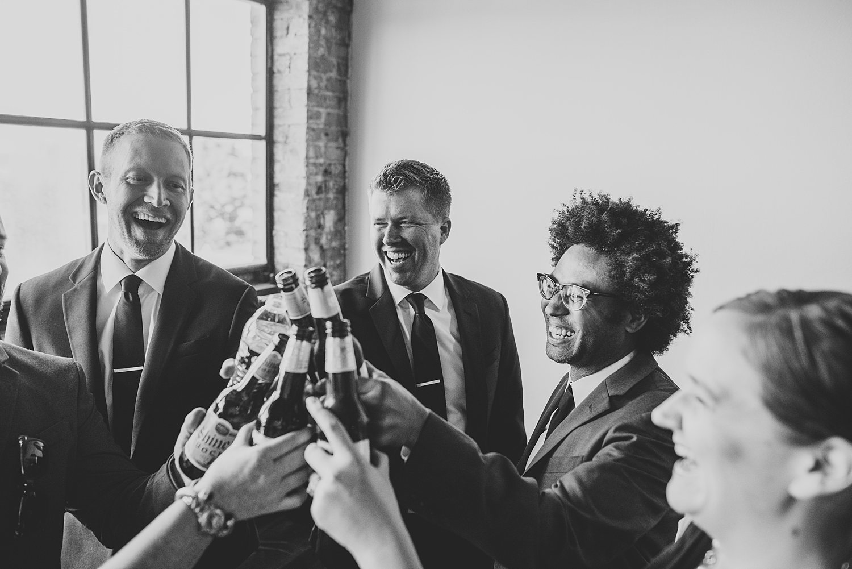 Justin and Patrick - Downtown Dallas Wedding Photographers 48.jpg