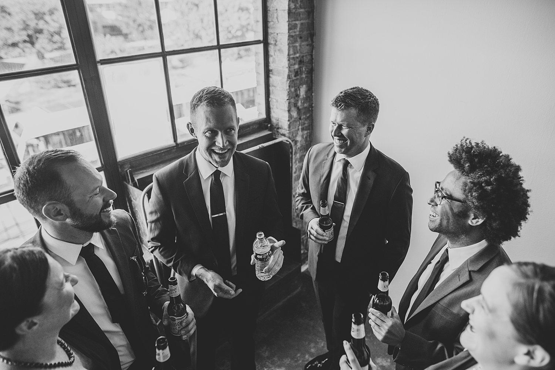 Justin and Patrick - Downtown Dallas Wedding Photographers 49.jpg