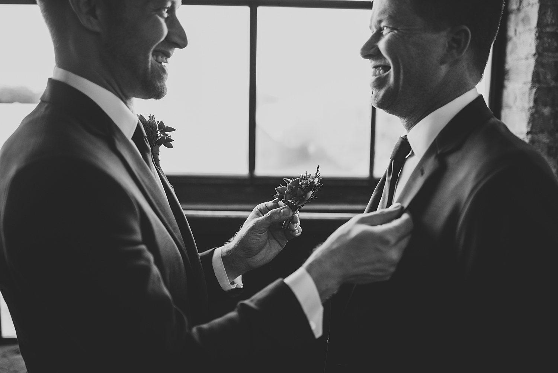 Justin and Patrick - Downtown Dallas Wedding Photographers 55.jpg