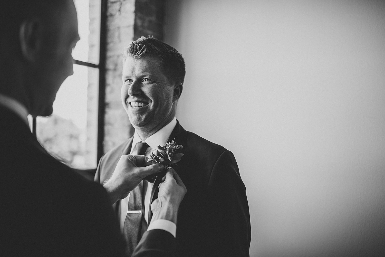 Justin and Patrick - Downtown Dallas Wedding Photographers 56.jpg