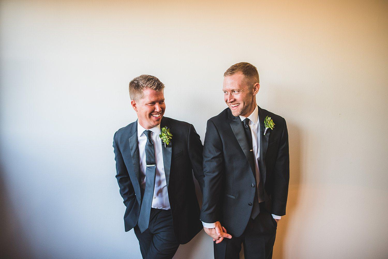Justin and Patrick - Downtown Dallas Wedding Photographers 57.jpg