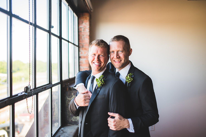Justin and Patrick - Downtown Dallas Wedding Photographers 63.jpg