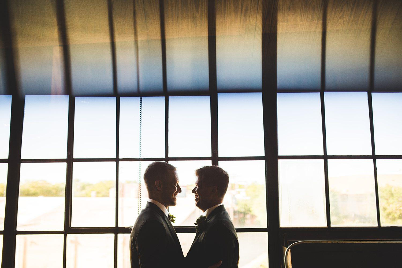 Justin and Patrick - Downtown Dallas Wedding Photographers 66.jpg