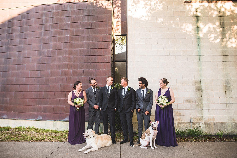 Justin and Patrick - Downtown Dallas Wedding Photographers 69.jpg