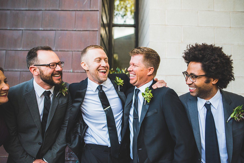 Justin and Patrick - Downtown Dallas Wedding Photographers 70.jpg