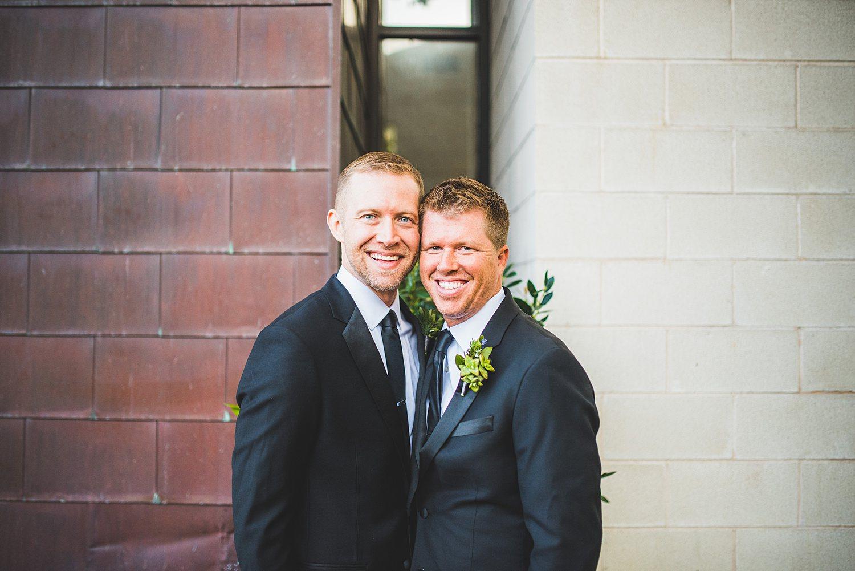 Justin and Patrick - Downtown Dallas Wedding Photographers 74.jpg