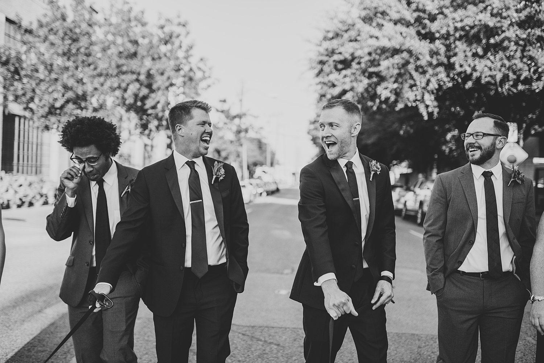 Justin and Patrick - Downtown Dallas Wedding Photographers 78.jpg