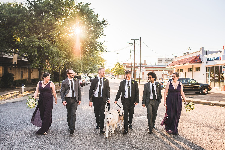 Justin and Patrick - Downtown Dallas Wedding Photographers 79.jpg