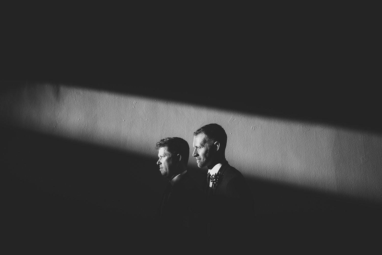 Justin and Patrick - Downtown Dallas Wedding Photographers 84.jpg