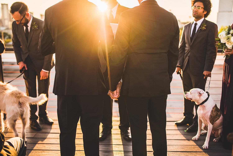 Justin and Patrick - Downtown Dallas Wedding Photographers 86.jpg