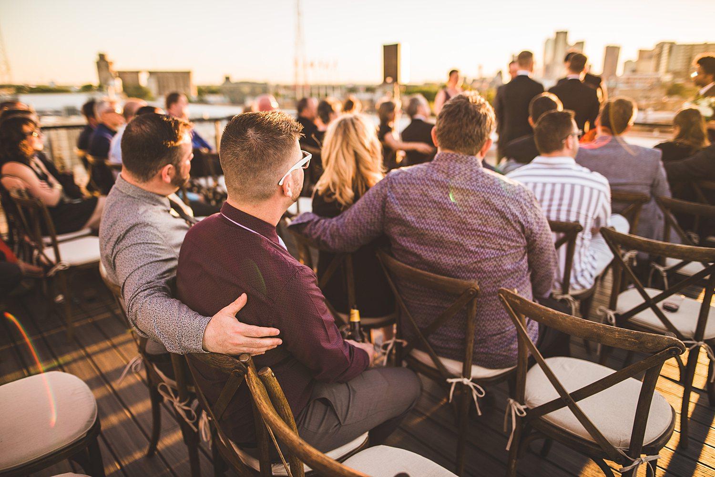 Justin and Patrick - Downtown Dallas Wedding Photographers 88.jpg