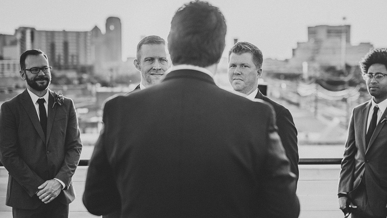 Justin and Patrick - Downtown Dallas Wedding Photographers 90.jpg