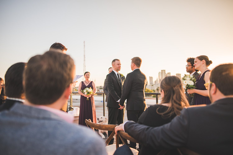 Justin and Patrick - Downtown Dallas Wedding Photographers 92.jpg