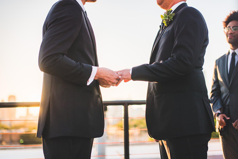 Justin and Patrick - Downtown Dallas Wedding Photographers 94.jpg
