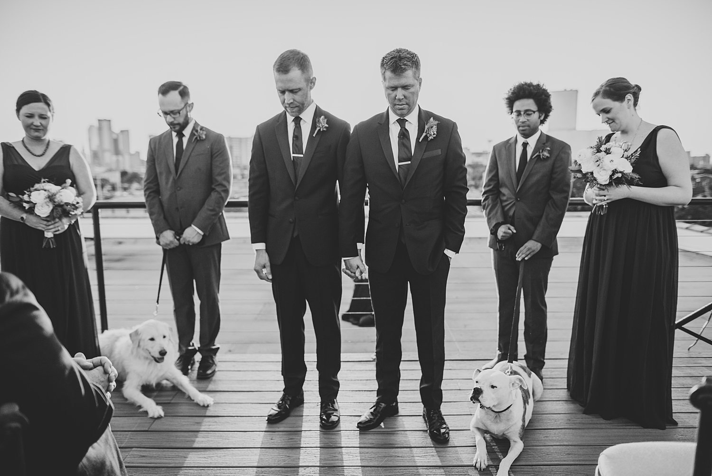 Justin and Patrick - Downtown Dallas Wedding Photographers 96.jpg
