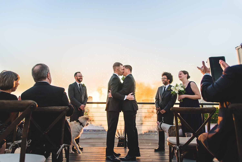 Justin and Patrick - Downtown Dallas Wedding Photographers 97.jpg