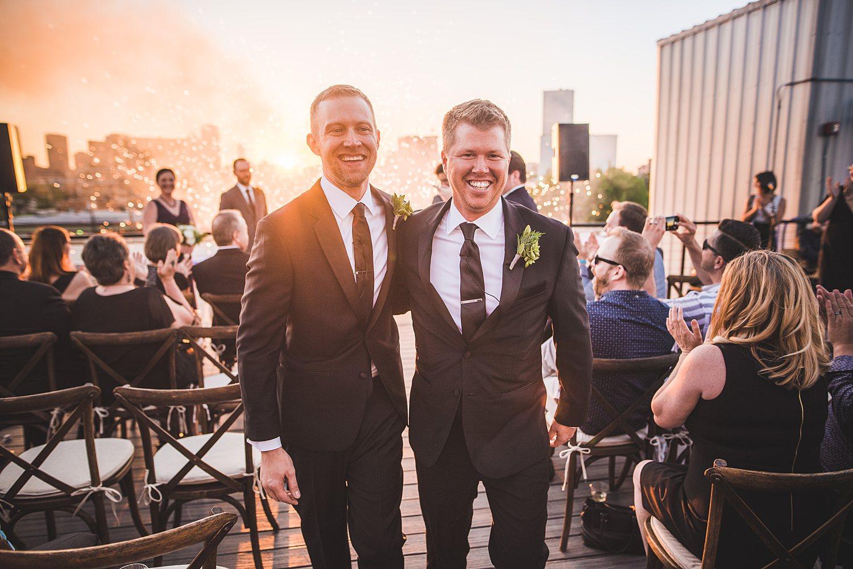 Justin and Patrick - Downtown Dallas Wedding Photographers 100.jpg