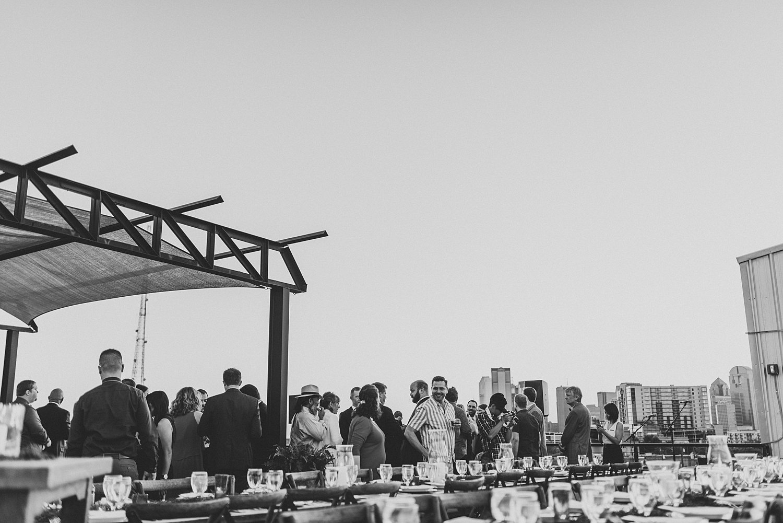 Justin and Patrick - Downtown Dallas Wedding Photographers 113.jpg