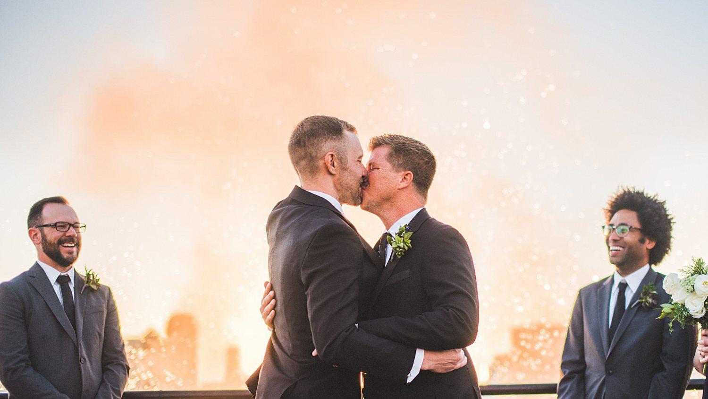 Best Dallas Texas Wedding Photographers - 3.jpg