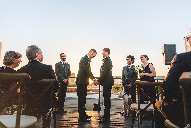Best Dallas Texas Wedding Photographers - 4.jpg