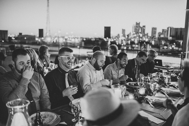 Best Dallas Texas Wedding Photographers - 6.jpg
