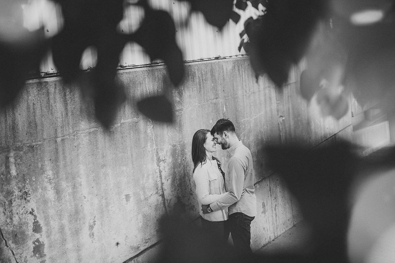 Linda and Miles - Engagement - 113 - Grand Rapids Wedding Photographers.jpg