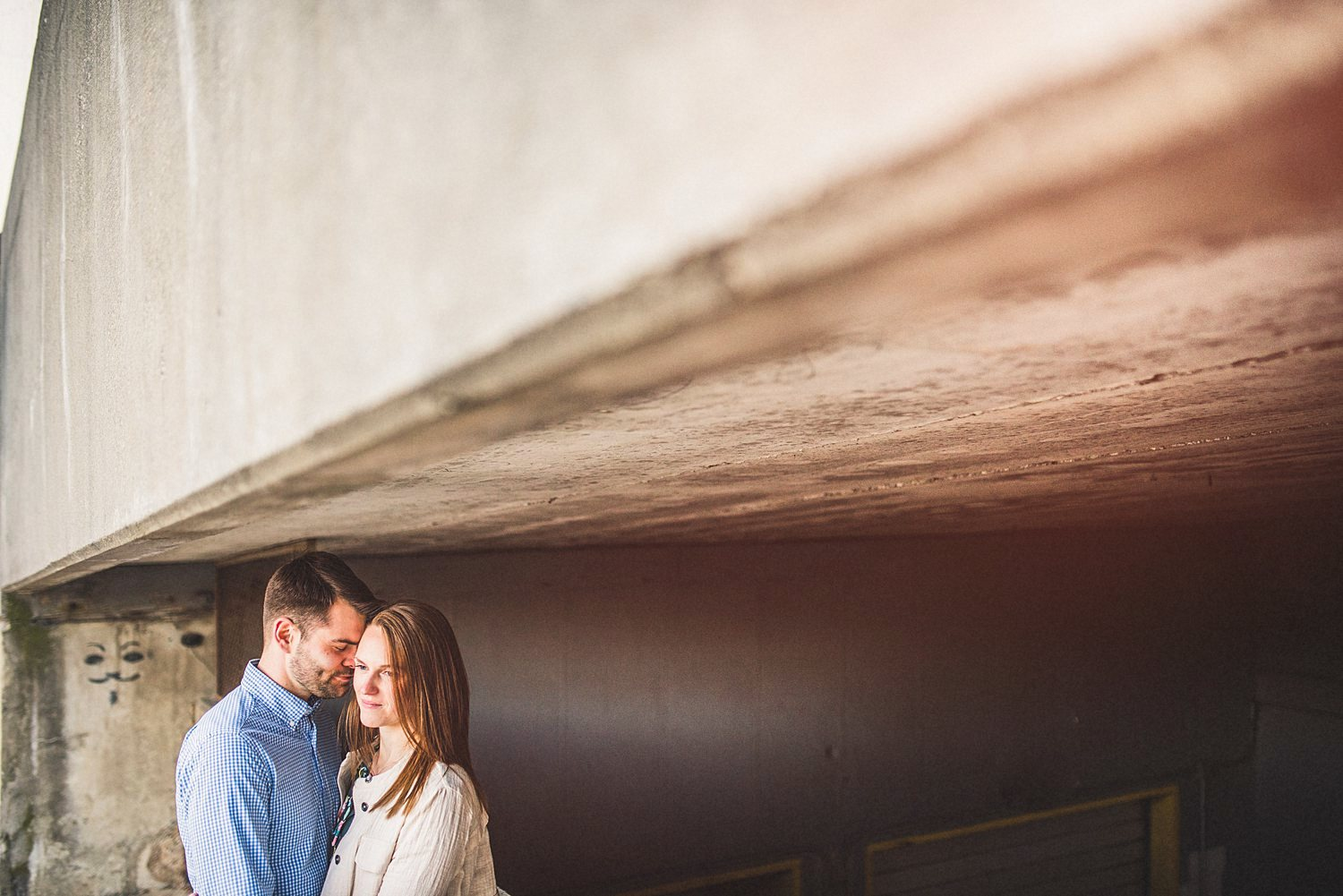 Linda and Miles - Engagement - 118 - Grand Rapids Wedding Photographers.jpg