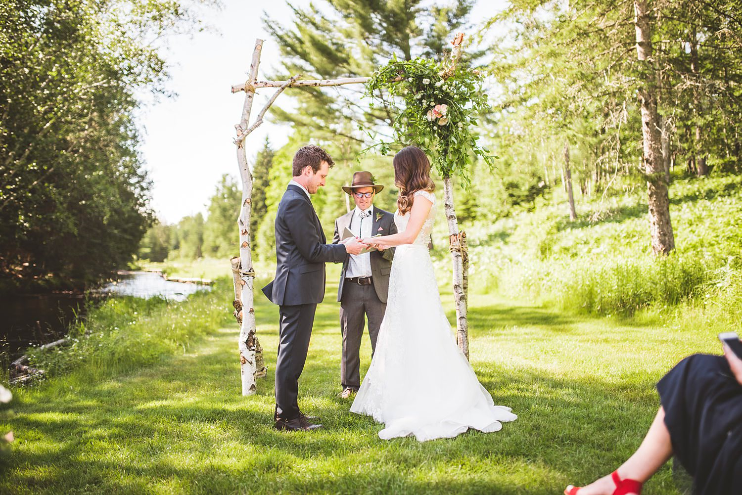 Double K Estate - Petoskey Traverse City - Michigan Wedding Photographer - 156.jpg