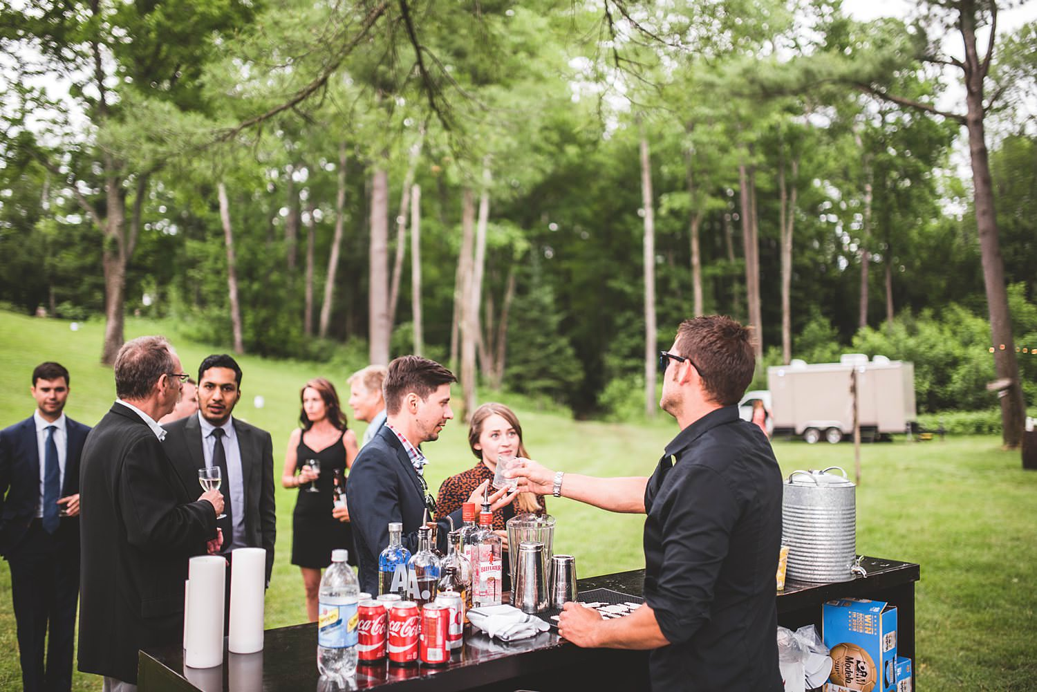 Double K Estate - Petoskey Traverse City - Michigan Wedding Photographer - 204.jpg